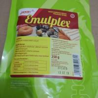 HAAN Emulplex / Empleks / Emplex 250 gram ( Perenyah Kue )