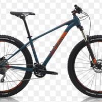 promo sepeda gunung mtb 27.5 polygon xtrada 6