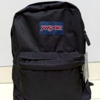 (BNWT) ORIGINAL Jansport Superbreak Series Backpack