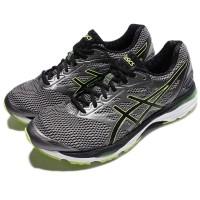 Sepatu Lari Asics GEL-CUMULUS 18 T6C3N 9790