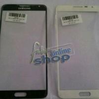 Kaca LCD - Kaca Digitzer LCD Samsung Note 3 N9000 - N9005 Ori
