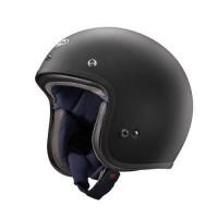 Helm Arai CLASSIC MOD  Rubber Black SNI T0310
