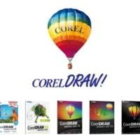 Corel Draw 11 12 X3 X4 X5 X6 X7 X8