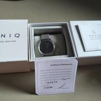 Eoniq | Custom Watch | Design watch EONIQ