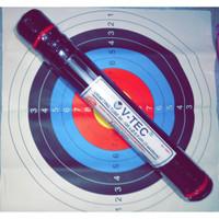 Arrow Tube - Tabung Arsitek - Tabung Gambar - Tempat Anak Panah