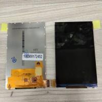 LCD Samsung J105F (J1 MINI) Original OEM 100%