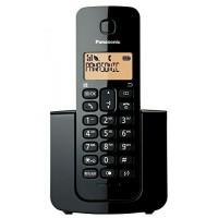 Panasonic Cordless/Wireless Phone KX-TGB110CX