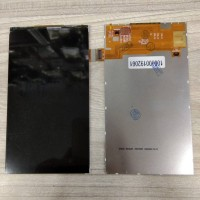 LCD Samsung G7106 (GRAND 2) Original OEM 100%