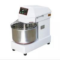 PRIMAX Mixer Spiral 5kg (10L) PCH 10101