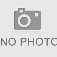 Power Supply Printer Canon MX377 MX397