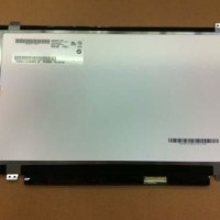 LCD LED Laptop Lenovo Ideapad 100-14IBR 110-80 110-14IBR 300-80