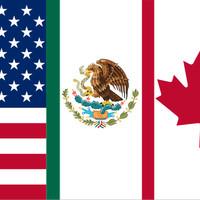 Kartu SIM Card Internet USA Amerika Canada Mexico Unlimited