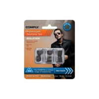 Comply T-400 Earphone Tips