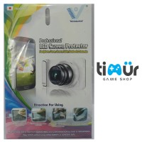 Anti Gores PSP Slim LCD Screen Protector