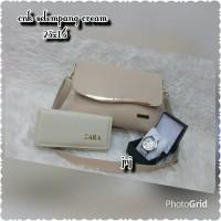 Harga jnjc tas lokal tas murah tas paketan murah cnk selempang   Pembandingharga.com