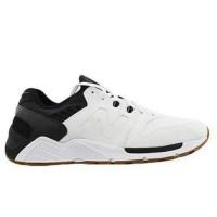 Sepatu pria cowok Casual Sneaker new balance sneakers shoes Original