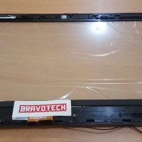 "Asus Laptop Digitizer Touchscreen X200ca 11.6"" TCP11F16 with EMI V1.1"
