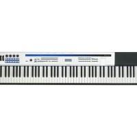 Digital Piano CASIO Privia Px5s Workstation 88 keys