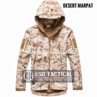 Jacket TAD terbaru Gear Tactical keren dan terbaik kualitas terjamin