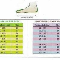 Termurah Sepatu Casual Nike Airmax Zero Untuk Pria Laki Cowo Cowok