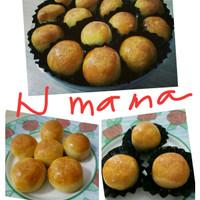 Jual Kue Nastar favorit Mama lezat enak Murah