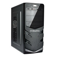 Komputer / PC / CPU Intel Core i5 Rakitan Gaming Game Murah RAM 8 GB