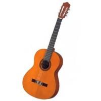 gitar akustik acoustic YAMAHA C330 a C 330A C330A