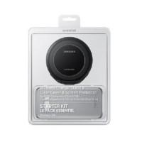 Samsung Galaxy S8+ Plus Starter Kit Murah
