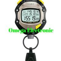 Grosiran Stopwatch Casio HS 70 W Alat Pengukur Waktu Casio HS 70W