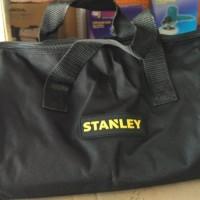 Stanley SCD12S2 / SCD 12 S2 - 2 Baterai Mesin Bor Cordl Limited