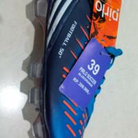 OBRAL Sepatu olahraga/football/sepak bola/sport/KASOGI ORIGINAL