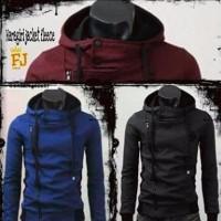 Jaket Korea Pria Haragiri jaket terbaru jaket distro jaket keren gam