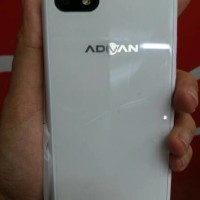 HandPhone Advan Vandroid S4Z BONUS ACC IRING STAND HP