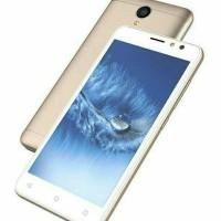 HandPhone Android Advan S5E 4G New 2017 BONUS ACC IRING STAND HP