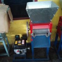 Harga mesin pengupas kulit merah kopi include mesin | Pembandingharga.com