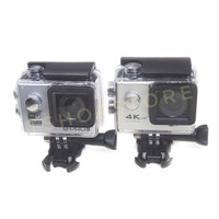 Waterproof Case for Brica BPRO / Sportcam