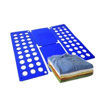 Papan Lipat Baju Dewasa - Flipfold Laundry Clothes Folder