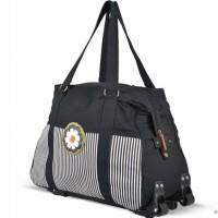 Produk Tas Travel Maika Vagu Tas Utk Mudik / Travel Bag Pilihan