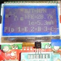 MPSA13 NPN Darlington Transistor