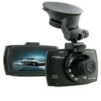 Harga NEW MODEL Camcorder mobil dvr cctv Kereen   WIKIPRICE INDONESIA