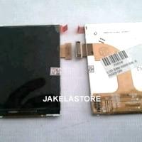 LCD SAMSUNG GALAXY 5 i5500 ORIGINAL EM