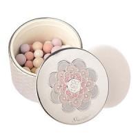 GUERLAIN METEORITES Light Revealing Pearls Of Powder #02 Clair/Light