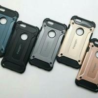 Robot For Xiaomi Redmi Note 5A Xiomi Spigen Case Casing Cover Hp