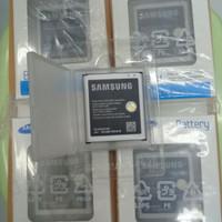 Baterai Original New Samsung Galaxy J2/J200/battrey/batrai/batre hp