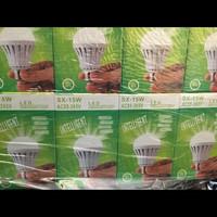 Lampu Emergency 15W
