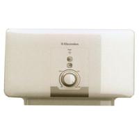 Water Heater Tabung 15liter electrolux ews 15adx