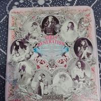 Jual Snsd cd album The boys album kpop murah girls generation album cd kpop Murah