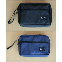 Hand bag sport / Tas nike / pouch bag