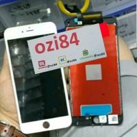 LCD TOUCHSCREEN IPHONE 6S+ 6S plus ORI