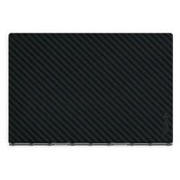 3M Skin Protector Lenovo Yoga Book - Black Carbon